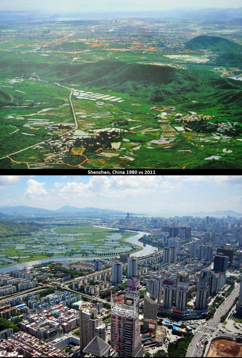 shenzhen-china-then-and-now-30-years-later-1980-vs-2011.jpg