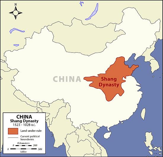 chinashang