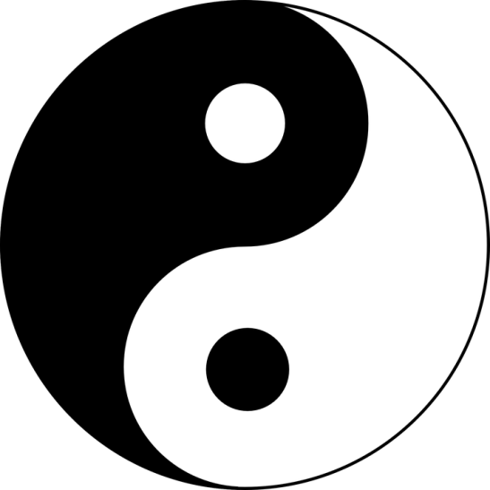 yin-and-yang-152420_960_720