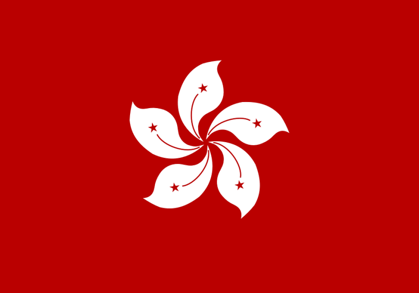 hong-kong-28442_960_720